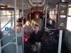 in-autobuzul-de-poiana