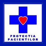 protectia pacientilor