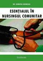 nursingul comunitar
