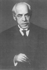 profesor doctor gheorghe marinescu