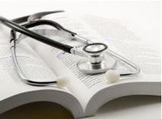 ghidurile de practica medicala