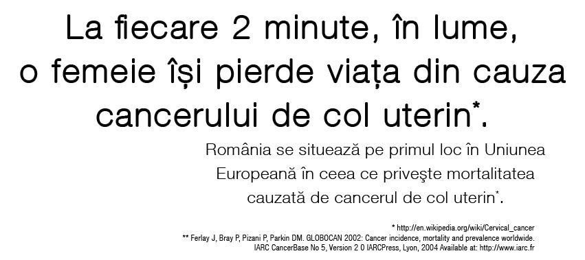 © www.sabina-cornovac.ro