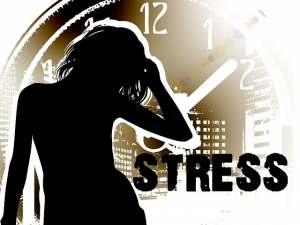 stress-300x225