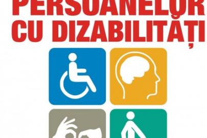 handicap1