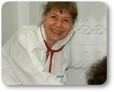 dr valeria herdea