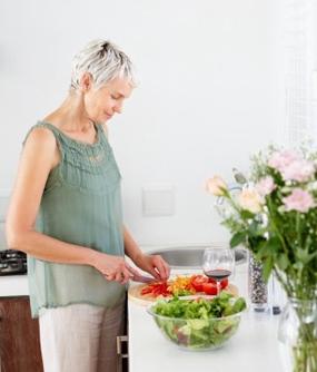 dietabolicronice