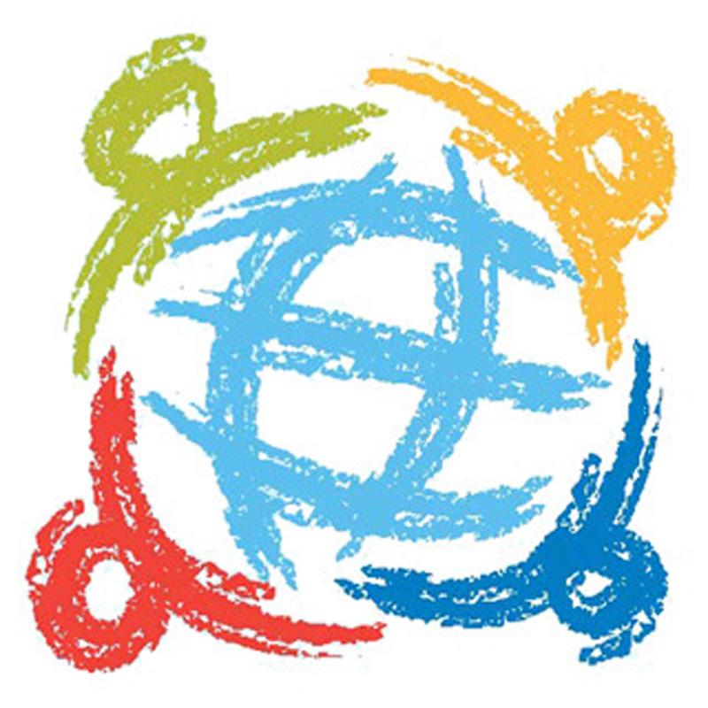 Ziua Internationala a Solidaritatii Umane
