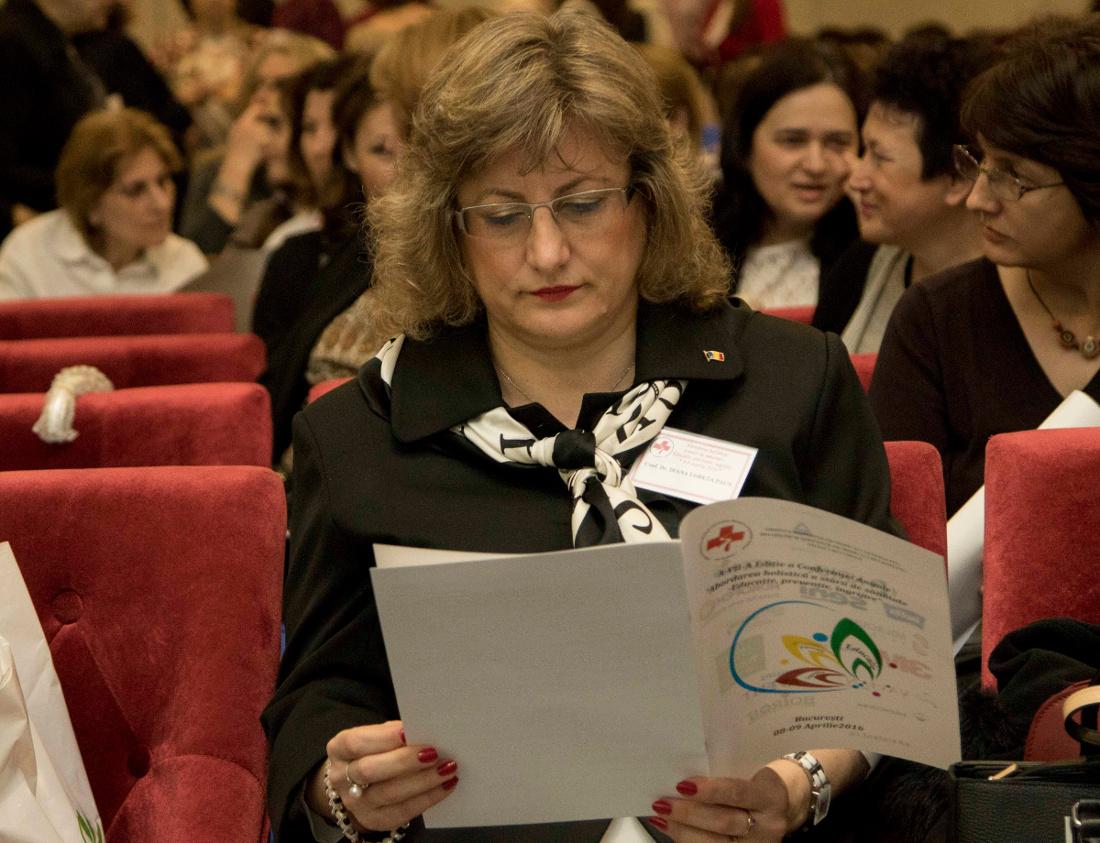 Diana Paun 1