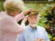 alzheimer-pareja-ancianos-