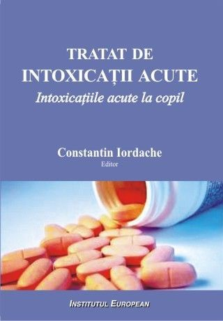 intoxicatii