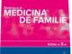 medicina familia
