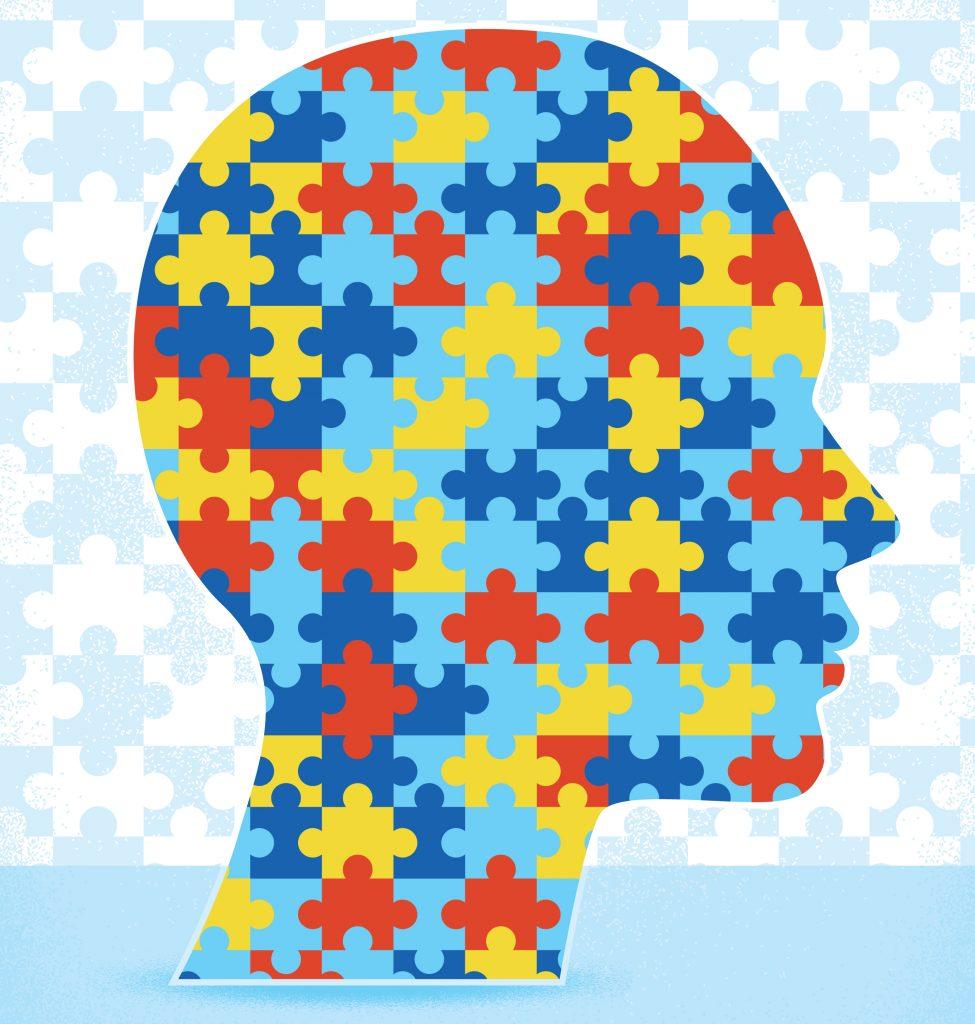 autism-1-975x1024