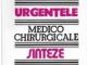 urgentemedico
