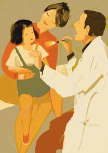medicinafamilie1