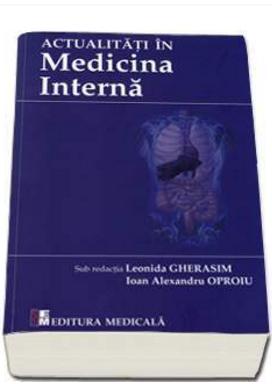medicinainterna