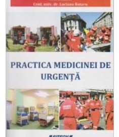 medicinaurgenta