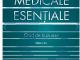 datemedicale