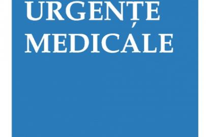 urgentemedicale