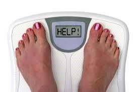 obezitate1