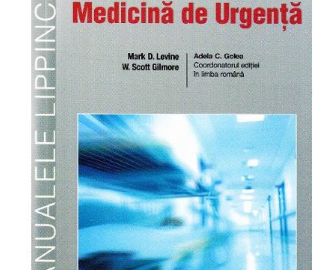 medicina urgenta