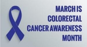 cancercolorectal