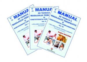 masajterapeutic