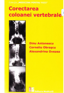 coloanavertebrala
