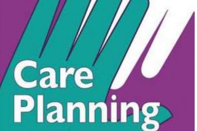careplanning