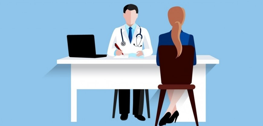 profesii medicale