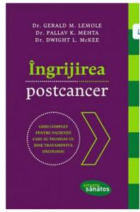 postcancer