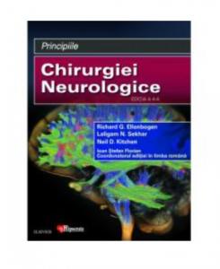 chirurgieneurologica