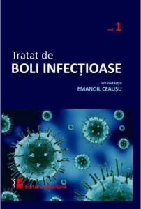 boliinfectioase