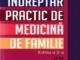 medicinafamilie