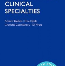 specialitaticlinice