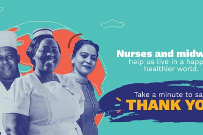 who_nurse