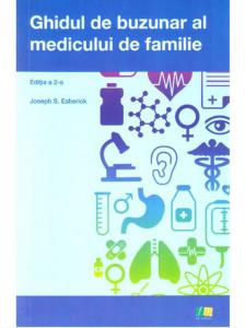 ghidmedicfamilie