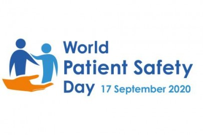 patientsafety2020