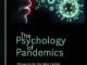 psihologie_pandemie