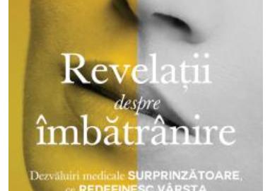 revelatii_imbatranire