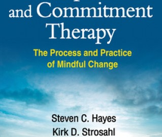 acceptance_comitment_therapy
